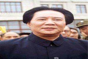 中国最伟大的十大演员:张曼玉是女星之首,成龙上榜