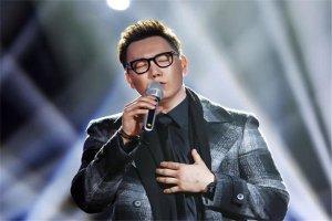 韩国国宝级歌手排行榜:素香上榜,第5韩国情歌皇帝