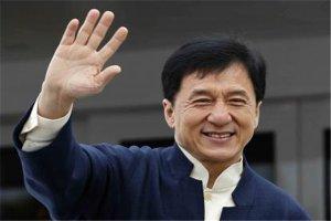 中国影响力十大演员:周星驰榜上有名,女星之首是她