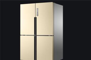 冰箱排行榜2020前十:海信上榜,海尔第一
