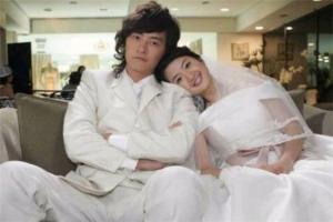 台湾经典偶像剧排行榜:《公主小妹》上榜,都是童年回忆