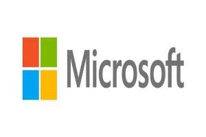 美股市场市值50强榜单 阿里巴巴上榜 微软登顶