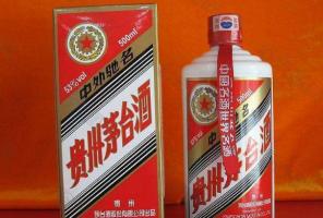 老牌十大名酒排行榜:泸州老窖上榜,第二有历史最长