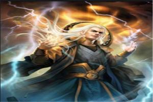 十大评分9.5以上的玄幻小说:诛仙上榜,斗罗大陆仅第三