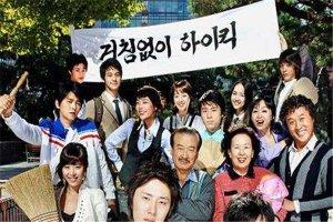 值得刷N遍的十部韩剧:请回答1988第二,第一是童年回忆