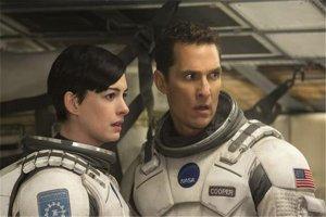 好莱坞十大科幻电影:黑客帝国上榜,第9温情科幻