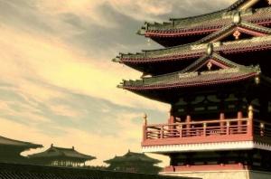 中国十大必看纪录片排行榜:航拍中国上榜,第三播出时间最早