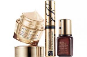 女性护肤品排行榜前十名:欧莱雅上榜,第十月销最高