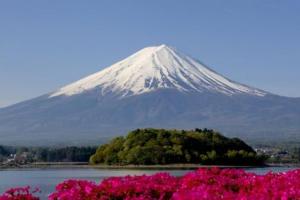 日本旅游景点排行榜推荐:上野公园上榜,第6年轻人的天堂