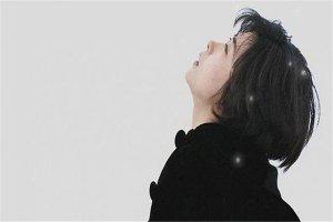 日本十大感人催泪电影:如父如子上榜,第七温馨感人