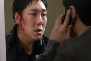 韩国十大反转悬疑电影:杀人者的记忆上榜,第9三次反转