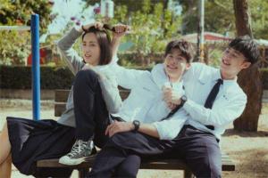 2020最新台湾电视剧:《坠爱》上榜,第二是反套路言情