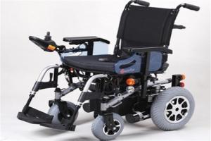 中国电动轮椅十大品牌:斯维驰上榜,好护士第二