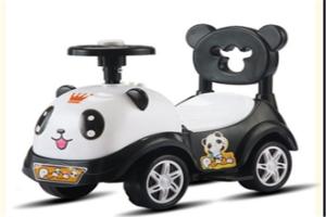 中国十大童车品牌排行榜:宝宝好上榜,永久仅第四