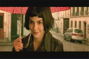 女生必看十大励志电影:垫底辣妹上榜,第9是撒切尔传记