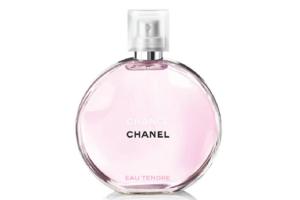 十大公认最好闻的香水:古驰罪爱上榜,第五男女都可用