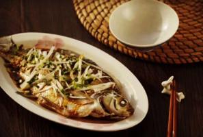 湖北十大名菜排行榜:东坡肉上榜,第一为湖北招牌