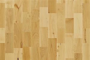 十大木地板品牌排行榜:生活家上榜,菲林格尔成立最早