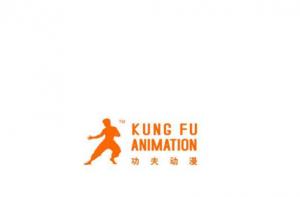 中国十大动漫公司排行榜:追光动画上榜,第三历史悠久
