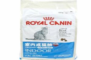 全球十大宠物用品品牌:好主人上榜,它的服务完备