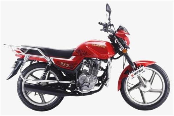 国产十大摩托车排行榜:国产摩托车排名大全