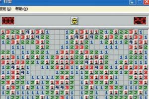 电脑上的十大免费游戏:Dota2上榜,第十是第一人称视角