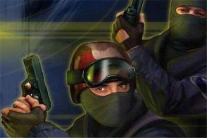 十大经典电脑单机游戏:《星际争霸》上榜,第四被影视化