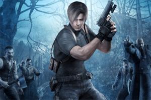 PC十大必玩的单机游戏:《刺客信条》上榜,第九谋略性强