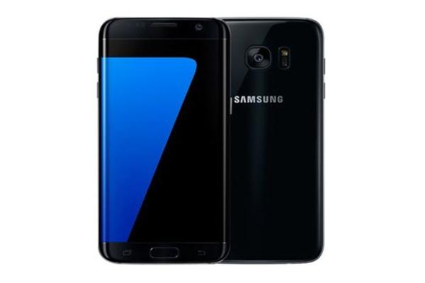 十大手机品牌排行榜