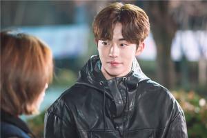 韩国十大帅哥排行榜 南柱赫上榜,第二歌唱的好演技也不错