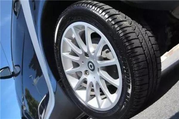 十大轮胎品牌排行榜