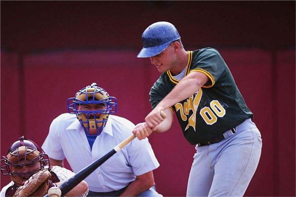 棒球历史十大巨星