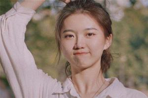抖音00后网红排名:韩美娟上榜,第五是女装大佬