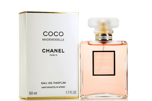 最好闻的十大女士香水排行榜:兰蔻上榜,雅诗兰黛仅排第十