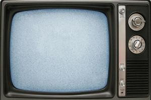 全球十大電視機品牌:創維上榜,三星相當優秀榮登第一