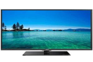 2020液晶電視十大品牌排名:小米上榜,創維第二