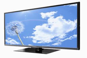 國產液晶電視排名前十:清華同方上榜,長虹第一