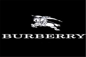 世界男装品牌排行榜前十:Canali上榜,Burberry第一