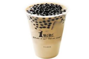 特色奶茶品牌排行榜前十:大卡司上榜,喜茶第二