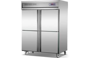 中國冰柜十大名牌:容聲上榜,星星電器第三