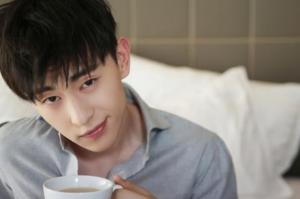 中国十大最受欢迎90后男演员排行榜:胡一天上榜,第五颜值爆表