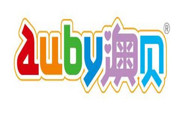 婴儿床上用品排行榜:英氏上榜,第5西班牙儿童家居品牌