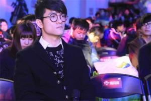 lol中國最強中單排行榜:韋神上榜,第十國籍爭議較大
