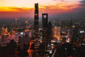 2020十大人口净流入城市排行榜:杭州上榜,第一总量最高