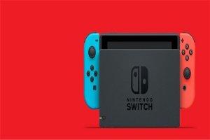 体感游戏机排行榜:soomax享动游戏机上榜,第一去年超火