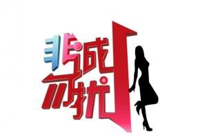 十大热门情感综艺排行榜:非诚勿扰上榜,第三播出时间最早