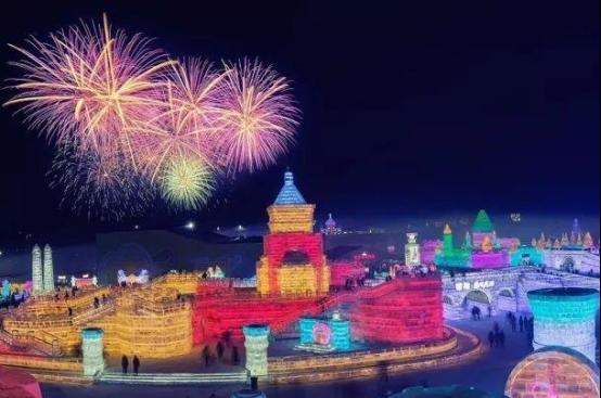 國内最佳大旅遊勝地 海迪士尼樂園是首選,稻城亞丁浪漫不已