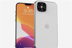 苹果手机最值得买的十款 苹果12 Pro销量口碑最好