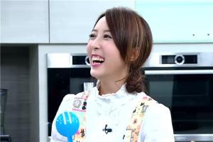 台湾美食综艺节目排行榜 型男大主厨上榜,第3介绍美景美食