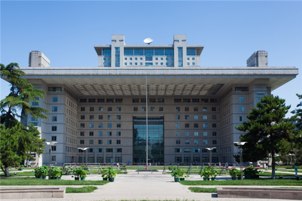 中国十大师范大学排行榜:西南大学上榜,北师大第一